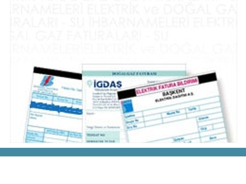 elektrik-ve-dogal-gaz-faturalari-su-ihbarnameleri73-21