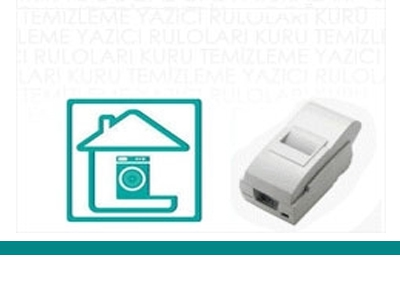 kuru-temizleme-yazici-rulolari51-24